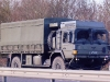 MAN-ERF HX18 6Ton 4x4 Cargo (LV 74 AB)