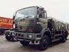 Renault G300 4x4 Cargo (ER 35 AA)