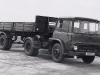 Bedford TK 4x2 Tractor (23 GF 11)