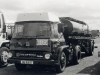 Bedford TK 4x2 Tractor (65 KB 16)