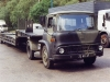 Bedford TK 4x2 Tractor (72 KC 27)