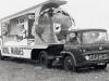 Bedford TK 4x2 Tractor (92 RN 48)