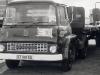 Bedford TK 4x2 Tractor (97 RN 55)