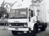 Ford Iveco 3828 4x2 Tractor (18 RN 60)