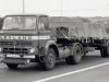 Leyland Mastiff 4x2 Tractor (74 AN 01)