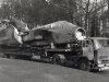 Leyland Mastiff 4x2 Tractor (74 AN 16)