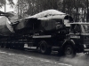 Leyland Mastiff 4x2 Tractor (78 AN 22)