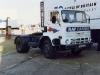 Leyland Mastiff 4x2 Tractor (78 AN 68)