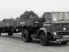 Leyland Mastiff 4x2 Tractor (73 AN 67)