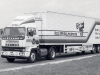 Leyland T45 Roadtrain 4x2 Tractor (White Helmets Display Team)(00 WH 05)