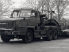 Scammell Commander Tractor (06 SP 04)