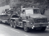 Scammell Commander Tractor (52 KB 37)