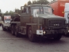 Scammell Commander Tractor (52 KB 42)