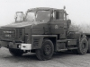Scammell Commander Tractor (52 KB 45)