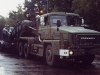Scammell Commander Tractor (52 KB 48)