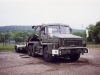 Scammell Commander Tractor (52 KB 51)(Copyright Camlyn Photos)
