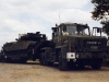 Scammell Commander Tractor (52 KB 81)