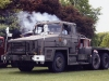 Scammell Commander Tractor (52 KB 85)(Copyright David May)