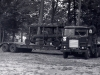 Scammell Crusader 6x4 Tractor (03 FM 15)