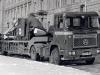 Seddon Atkinson 401 4x2 Tractor (03 KF 39)
