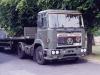 Seddon Atkinson 401 4x2 Tractor (03 KF 62)