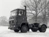 Seddon Atkinson 401 4x2 Tractor (03 KF 73)