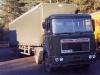 Seddon Atkinson 401 4x2 Tractor (03 KF 79)