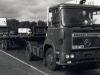 Seddon Atkinson 401 4x2 Tractor (03 KF 88)