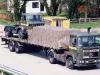 Seddon Atkinson 401 4x2 Tractor (65 KD 02)
