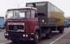 Seddon Atkinson 401 4x2 Tractor (65 KD 03)(Copyright ERF Mania)