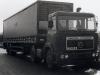 Seddon Atkinson 401 4x2 Tractor (72 KB 12)