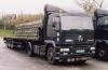 Seddon Atkinson Strato 380 Tractor (26 RN 72)(Copyright ERF Mania)