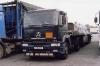 Seddon Atkinson Strato 380 Tractor (31 RN 57)(Copyright ERF Mania)