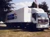 Seddon Atkinson Strato 380 Tractor (98 RN 50)2