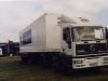 Seddon Atkinson Strato 380 Tractor (98 RN 50)