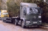 Seddon Atkinson Strato 380 Tractor (JP 89 AA)(Copyright ERF Mania)