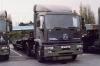 Seddon Atkinson Strato 380 Tractor (JP 91 AA)(Copyright ERF Mania)