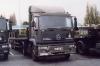 Seddon Atkinson Strato 380 Tractor (JT 13 AA)(Copyright ERF Mania)