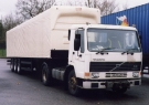 volvo-fl10-4x2-tractor-38-rn-26copyright-erf-mania