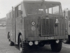 Thornycroft Nubian Fire Tender (22 AG 02)