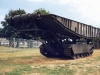 Centurion Tank AVLB Bridgelayer (03 BA 27) 1