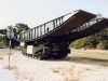 Centurion Tank AVLB Bridgelayer (03 BA 27) 2