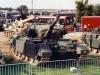 Centurion Tank Mk5 (84 BA 91)