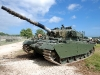 Centurion Tank Mk7 (44 BA 17)