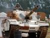 Chieftain Tank Mk2 (01 EB 49)