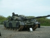 Chieftain Tank Mk2 (03 EB 09)