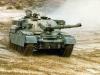 Chieftain Tank Mk2 (04 EB 67)