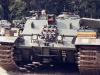 Conqueror ARV (Armoured Vehicle Recovery)(01 BB 88) 1
