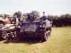 FV432 APC (01 ED 35)
