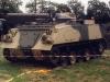 FV432 APC (02 EA 79)
